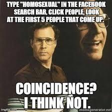 Will Ferrell Memes - will ferrell memes wow ah haha pinterest memes