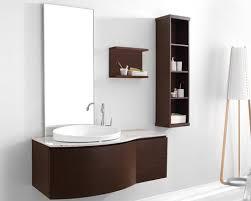 48 Inch Solid Wood Bathroom Vanity by Virtu Usa Isabelle 48