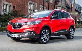 renault suv 2015 renault kadjar bose 2015 uk wallpapers and hd images car pixel