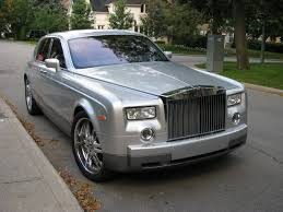 maybach bentley bentley spotting drizzy u0027s phantom