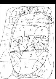 purim coloring pages newest coloring pages page 98 fabulous