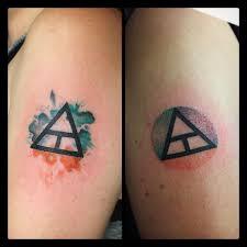 56 best tattoo ideas images on pinterest 3d tattoos beautiful