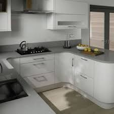 cheap kitchen doors uk buy fitted kitchen cheap kitchen pricing