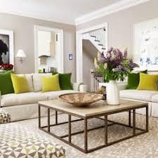 Kc Interior Design by Kc Home Rental Property Management Services 31 Photos Property