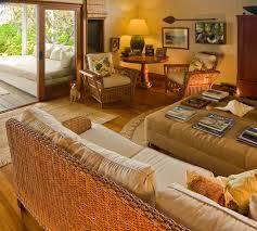 interior design hawaiian style hawaiian cottage style traditional family room hawaii by