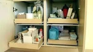 plastic medicine cabinet shelves plastic medicine cabinet shelves plastic medicine cabinet medicine