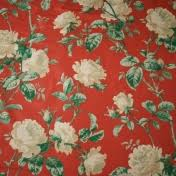 Retro Upholstery Vintage Fabric Vintage Upholstery And Curtain Fabric