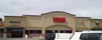 vons at 1440 w 25th st san pedro ca weekly ad grocery pharmacy