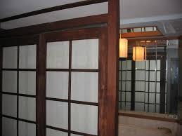 Japanese Room Divider Ikea 34 Best Closet Storage Images On Pinterest Closet Storage
