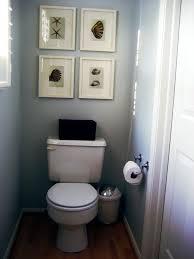 23 best images about bathroom makeover on pinterest