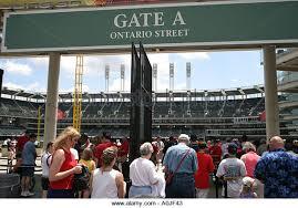 Ohio travel fan images Cleveland indians fans stock photos cleveland indians fans stock jpg