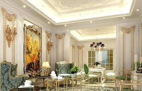 classic home interior classic home decor liwenyun me