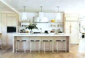 Kitchen Furniture Design Images Interior Design Apps For Mac Interior Design Apps For Mac Free How