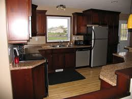 Dark Kitchen Ideas Bathroom Minimalist Kitchen Design With Pionite Laminate And