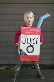 make a juice box costume from a cardboard box mer mag mer mag