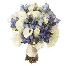 flowers for weddings blue flowers for weddings wedding corners