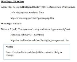 apa format online article no author apa citation format website tire driveeasy co