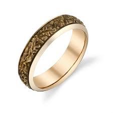 wedding rings designs for men craeynest engraved deco men s wedding ring design no
