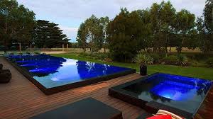 Infinity Pool Designs Infinity Swimming Pool Designs Alluring Home Infinity Pool