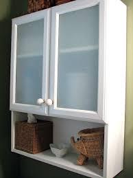 Wicker Bathroom Furniture Storage Wicker Bathroom Furniture Storage Mirror Cabinet Sinks 4parkar Info