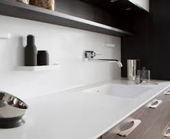 Buy Corian Countertops Online Corian Countertop All Architecture And Design Manufacturers
