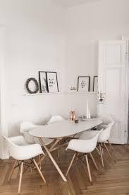 Wohnzimmer Quadratmeter Die Besten 25 Wohnzimmer Mit Offener Küche Ideen Auf Pinterest