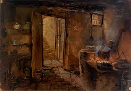 Interior Of A Kitchen File Interior Of A Kitchen 1916 6 48 1a Jpg Wikimedia Commons