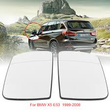compare prices on bmw x5 glass online shopping buy low price bmw