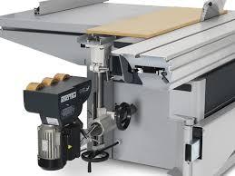 felder table saw price combination machine cf741 felder