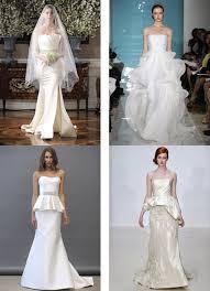wedding dresses in calgary 2013 wedding dress trends calgary wedding planner clark
