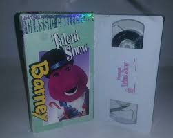 barneys halloween party barney wiki search results fun opening