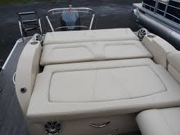 Vinyl Decking For Boats by Aqua Patio 240 Elite U2013 Puget Marina