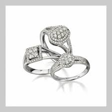 wedding rings in kenya wedding ring split shank engagement rings on split shank