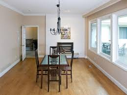 dining room makeover agreeable interior design ideas