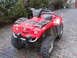 2004 bombardier 400 atv images reverse search