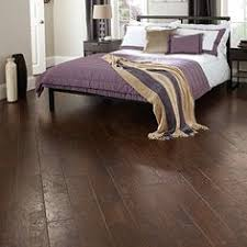 luxury vinyl plank flooring that looks like wood luxury vinyl