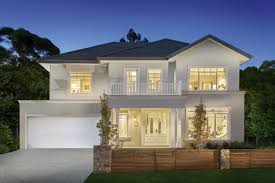 split level home designs split level home designs melbourne r19 about remodel interior and