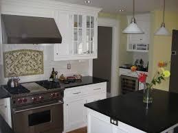range backsplash ideas wonderful 16 kitchen stove backsplash ideas