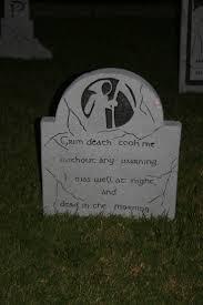 213 best tombstones u0026 cemeteries images on pinterest halloween