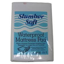 waterproof mattress covers vinyl mattress cover