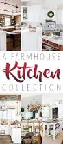 best 25 kitchen collection ideas on pinterest wooden spoons a farmhouse kitchen collection