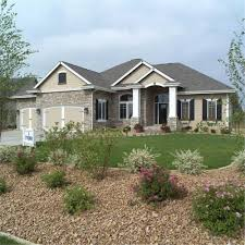 French Country Plans Home Plans Louisiana Best La Home Plans With Home Plans Louisiana
