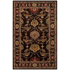 Wool Area Rugs 4x6 4328 Best Japut Images On Pinterest Jaipur Cotton Pillow And