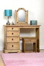 Ikea Bedroom Furniture Dressers by Dresser Ikea Black Vanity Dresser Black Vanity Dresser With