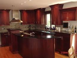 7 Steps To Decorating Your Dream Kitchen Make Sure To 27 Best Kichen Images On Pinterest White Cabinets White Cabinet
