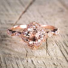 gold diamond engagement rings jeenjewels engagement rings wedding rings jeenjewels
