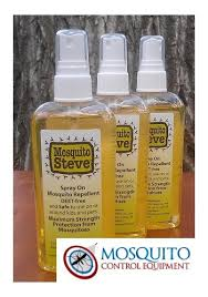 Build Your Own Patio Misting System Best 25 Mosquito Misting System Ideas On Pinterest Dream Pools