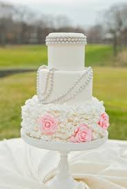 172 best preppy nautical new england wedding cake images on