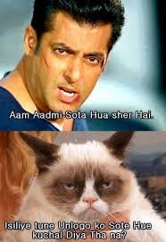 Actor Memes - what are some good memes about salman khan the actor quora