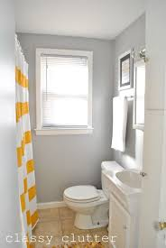 Black And Yellow Bathroom Ideas 56 Best Ideas For Yellow And Grey Bathroom Redo Images On